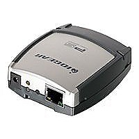 Iogear 1 Port USB 2.0 Print Server