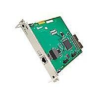 Juniper Networks 1 port ISDN S/T BRI Physical Interface Module