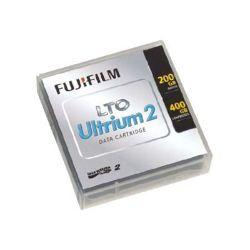 Fuji LTO Ultrium 2 Data Cartridge