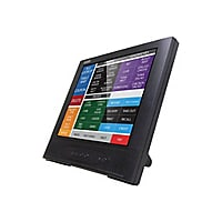 """GVision L15AX 15"""" Touch Display"""