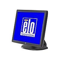 "Elo 1000 Series 1915L - flat panel display - TFT - 19"""