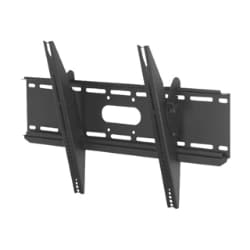 Viewsonic Wall Mount Kit