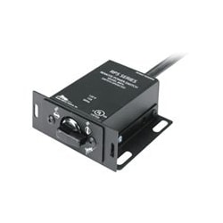 Middle Atlantic RPS Series Switched Remote Power Control