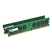 EDGE 4 GB DIMM 240-pin DDR3 SDRAM
