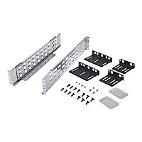 APC Universal Rail Kit rack rail kit