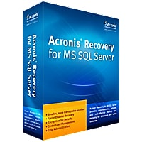 Acronis Advantage Premier Reinstatement Fee - penalty - for Acronis Recover