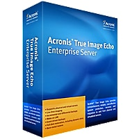 Acronis Universal Restore for Acronis True Image Enterprise Server - licens