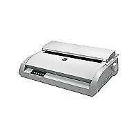 Fujitsu DL3850+ 24-pin Dot-matrix Printer Wide 136 Columns