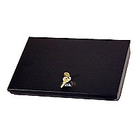 APG Till Cover cash drawer cover