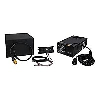 Tripp Lite Medical Mobile Cart Power Kit 54A 300W 3 Outlet UL 60601-1
