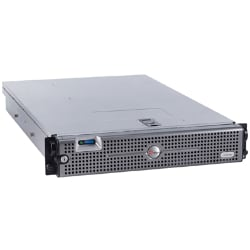 RSA LS 10K EPS LOC COLL SBY-SYS APPL