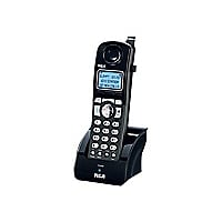 RCA ViSYS H5401RE1 - cordless extension handset with caller ID/call waiting