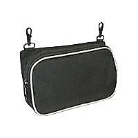 InfoCase Accessory Pouch Large - notebook accessories pouch
