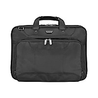 "Targus Checkpoint Friendly 15.4"" Corporate Traveler Case"