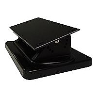 Topaz Systems Tilt Stand - signature terminal stand