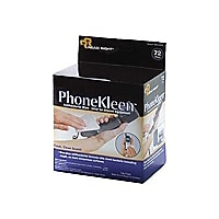 Read Right PHONEKLEEN - cleaning wipe