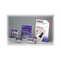 Read Right PathKleen - printer roller cleaning sheet