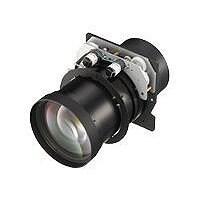 Sony VPLL-Z4019 - zoom lens - 52.14 mm - 68.57 mm