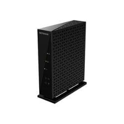 NETGEAR N300 WiFi Router (WNR2000-100NAS)