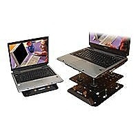 AnchorPad Double Plate Kits system security lockdown plate kit