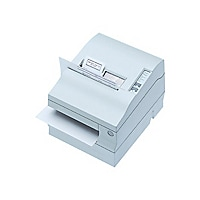 Epson TM U950P - receipt printer - monochrome - dot-matrix