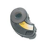 Brady PermaSleeve Wire Marker Sleeves B-342 - sleeves - 100 pcs. - 0.33 in