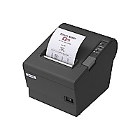 Epson TM T88IV ReStick - receipt printer - two-color (monochrome) - thermal