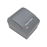 TPG A798 - receipt printer - monochrome - direct thermal