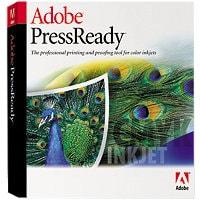Adobe PressReady (v. 1.0) - license - 1 user