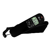 AT&T Trimline TR1909 - corded phone with caller ID/call waiting