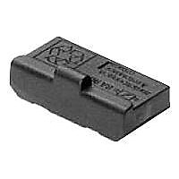 Sennheiser BA90 Rechargeable Battery
