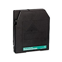 IBM System Storage 3599 Tape Media Tape Cartridge 3592 Extended - 3592 x 1