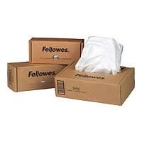 Fellowes Powershred waste bag