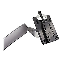 HP SB Quick Release Bracket
