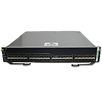 Extreme Networks S130 Class I/O - expansion module