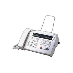Brother Personal FAX 275