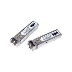 Cisco - SFP (mini-GBIC) transceiver module - 4Gb Fibre Channel