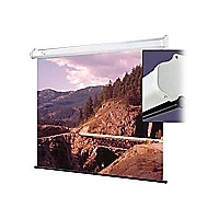 Draper Luma projection screen - 109 in (109.1 in)
