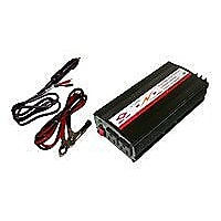 Lind INV1230US1M - DC to AC power inverter - 300 Watt