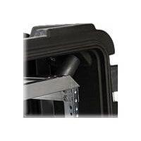 SKB - shock absorber kit