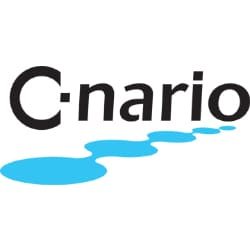 C-Nario Master Control Station - up to 15 channels