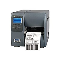 Datamax M-Class Mark II M-4206 - label printer - monochrome - direct therma
