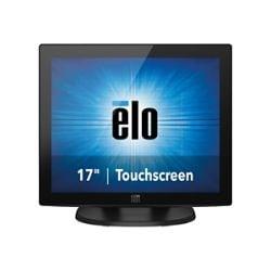 Elo 1000 Series 1715L Touchscreen Display