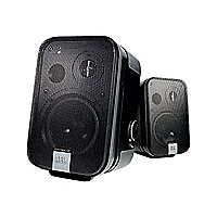 JBL Control 2PS - speakers