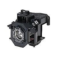 Epson ELPLP53 - projector lamp