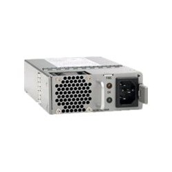 Cisco - power supply - hot-plug - 400 Watt