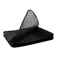 SKB Large Accessory Pocket - pouch