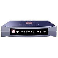 Zoom/Modem V.92 EXT 3049 - fax / modem