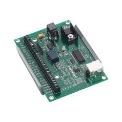 RF Ideas Wiegand to USB Converter