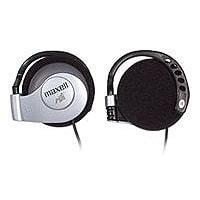 Maxell EC-150 - headphones